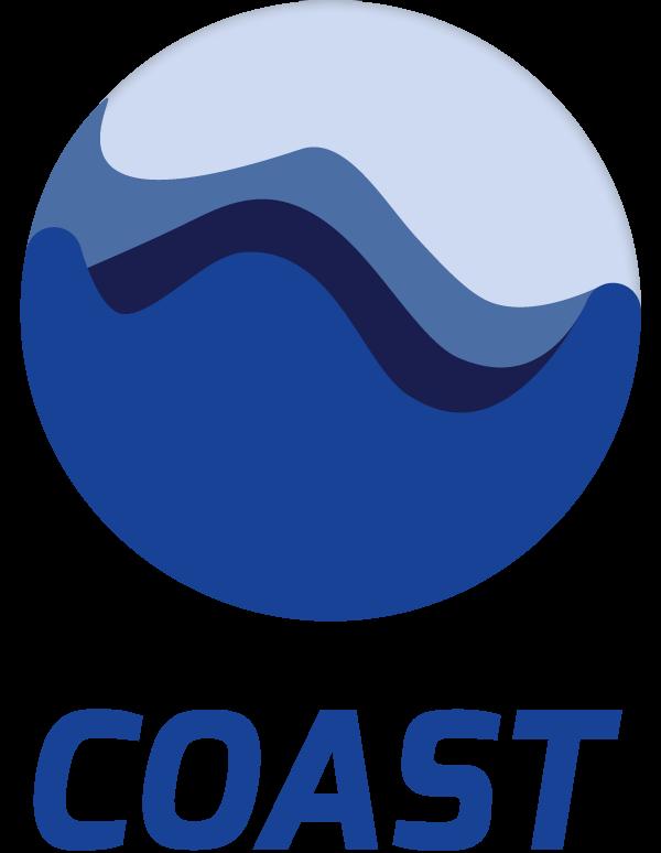 Progetto Coast